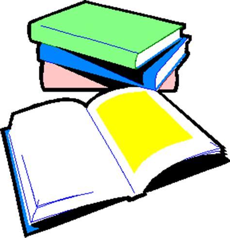 Free essays 15 paper 12