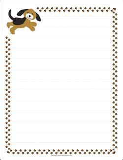 Pet animal dog essay